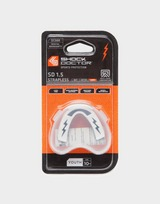 Shock Doctor Mouthguard Kinder