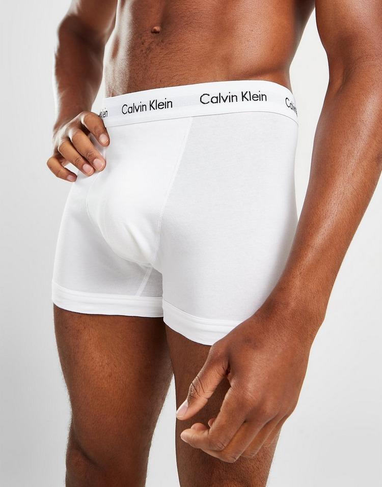 Calvin Klein Underwear 3-Pack Boxer