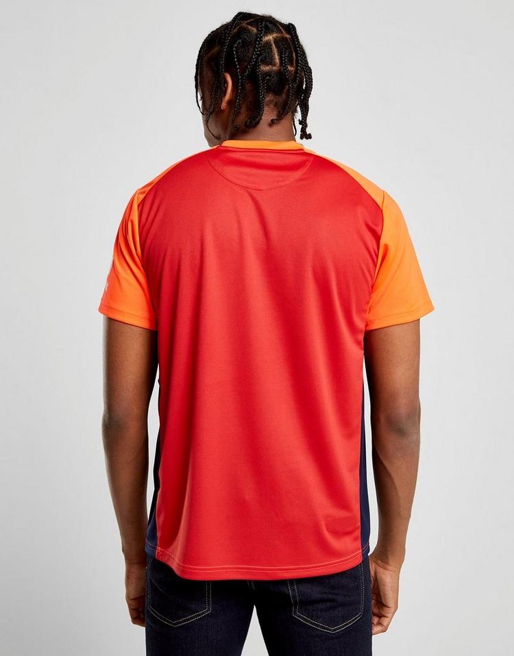 New Balance ECB T20 Shirt
