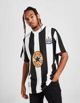 Score Draw Newcastle United FC '96 Maglia Squadra