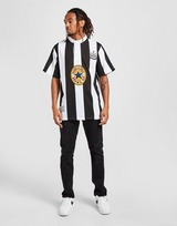 Score Draw camiseta Newcastle United FC '96 1.ª equipación
