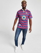 Score Draw Newcastle United FC '96 Away Shirt