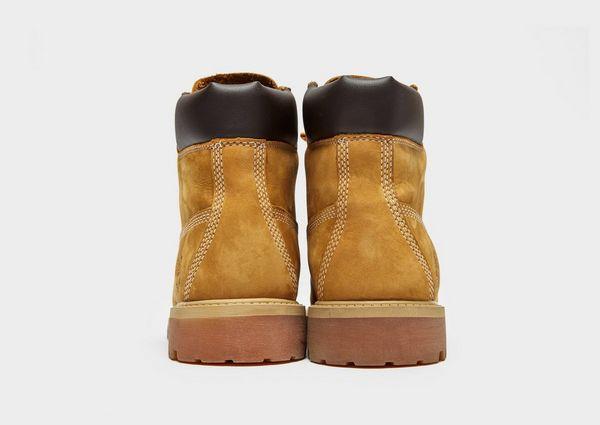 16a4a61086e Timberland 6 Inch Boot Junior | JD Sports
