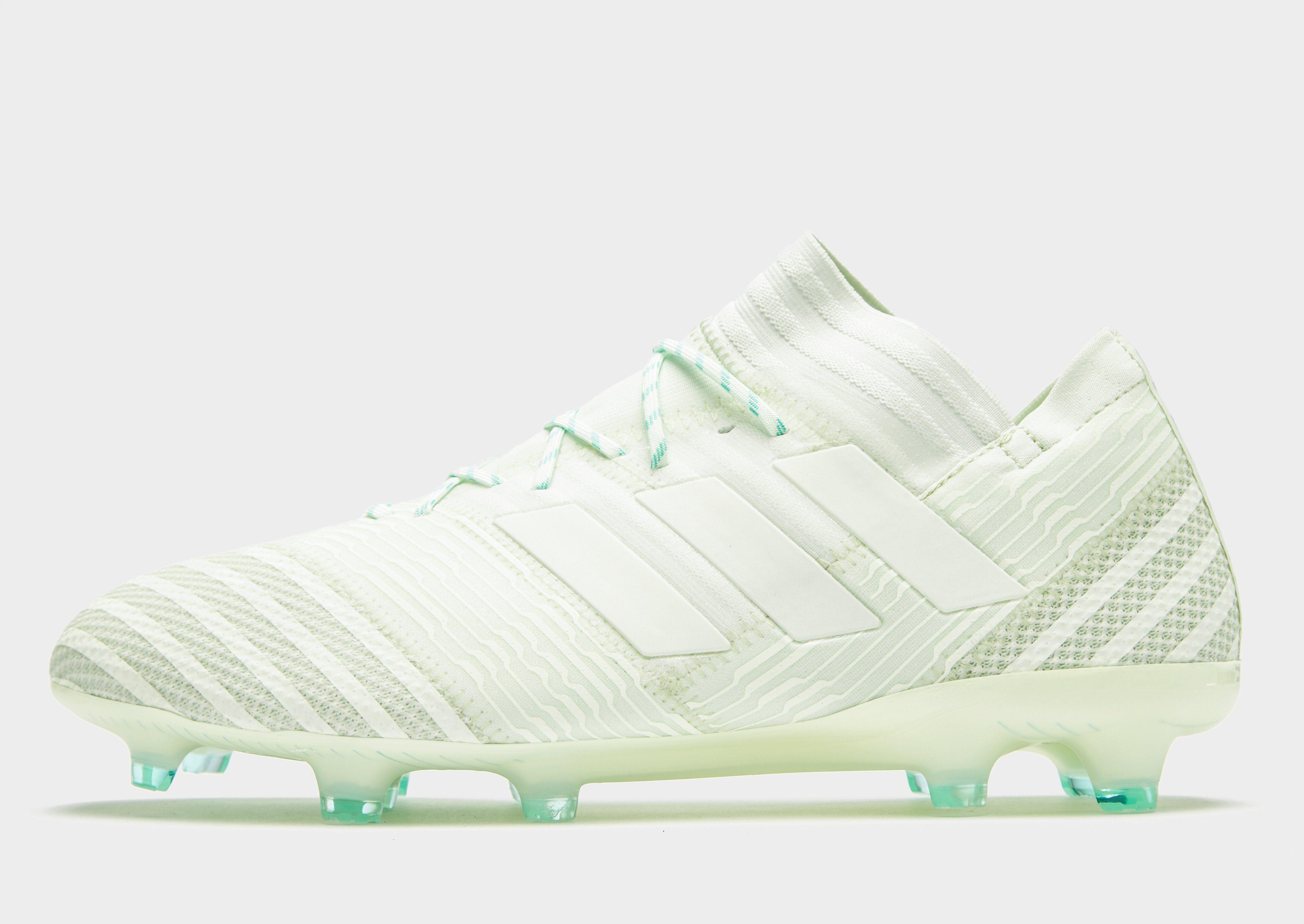 0ad03dcc4 adidas Deadly Strike Nemeziz 17.1 FG