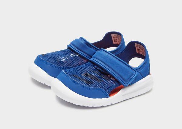 e33990e69 adidas FortaSwim Sandals Infant