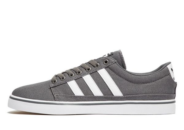 official photos 283ec d9a26 adidas Skateboarding Rayado Lo   JD Sports