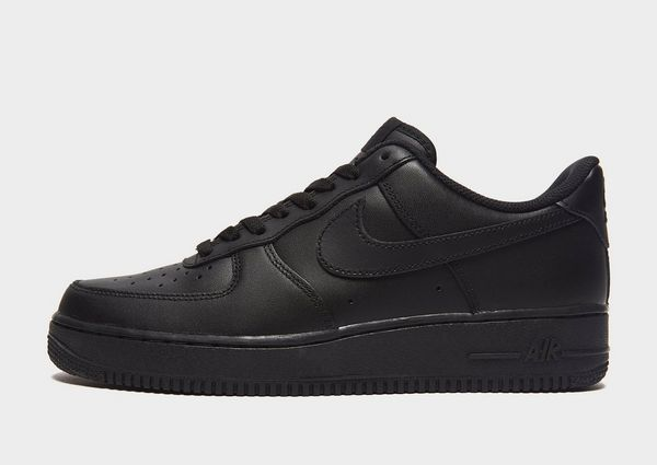 wholesale dealer bfc90 bf411 NIKE Nike Air Force 1  07 Shoe   JD Sports