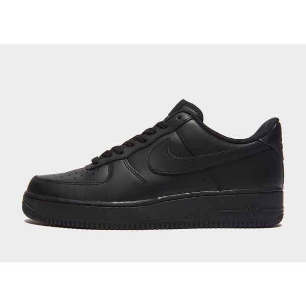 b965f35b136ba Nike Air Force 1 Low | JD Sports