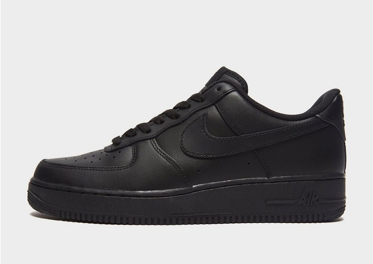 top fashion great deals on wholesale Nike Air Force 1 Low | JD Sports