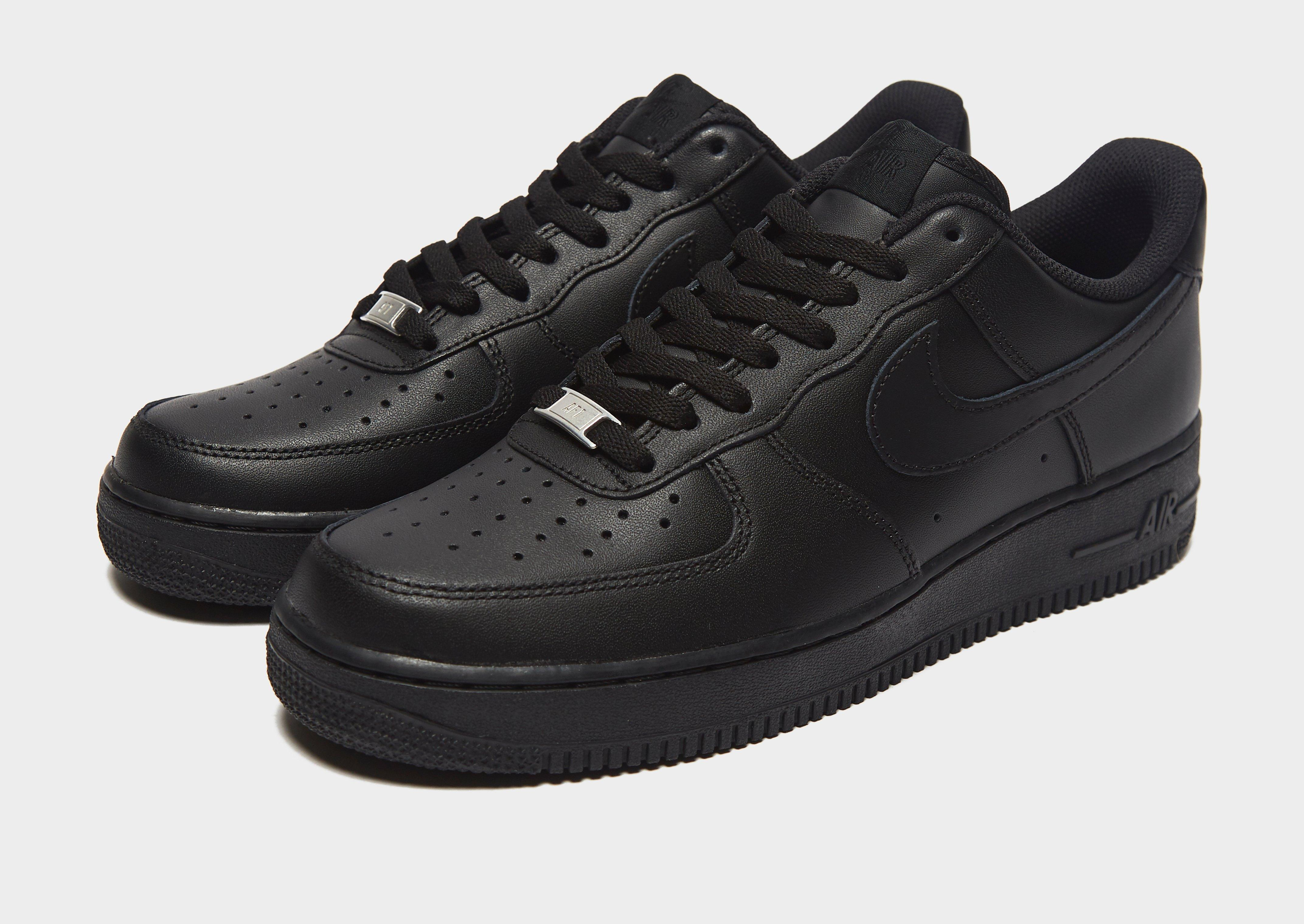 Buy Nike Air Force 1 Low | JD Sports