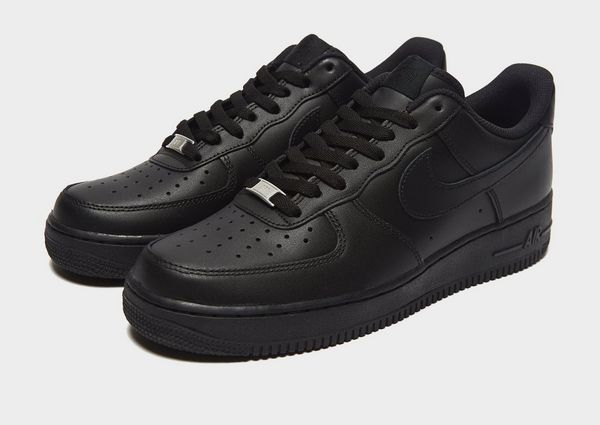 online store 8da52 653e6 Nike Air Force 1 Low | JD Sports