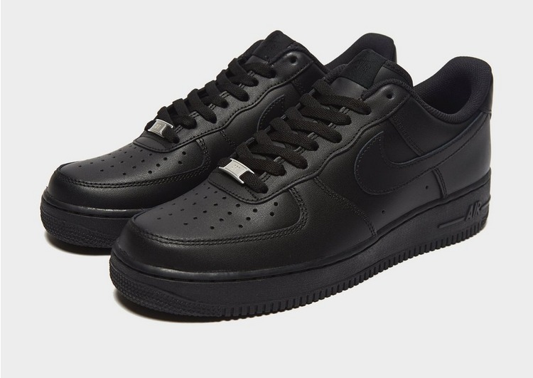 another chance huge inventory website for discount Nike Air Force 1 Low | JD Sports