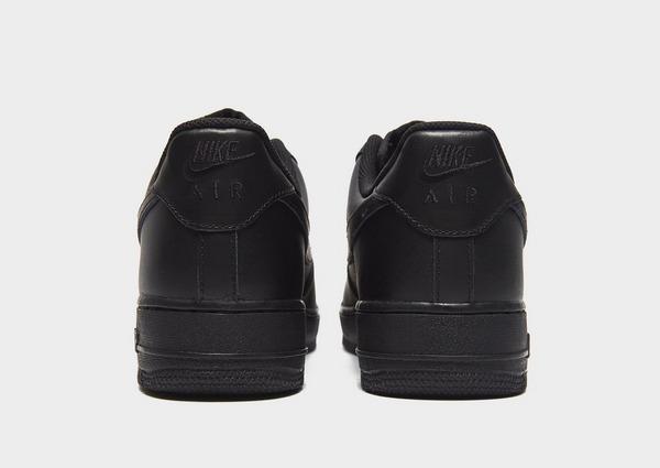 Nike Air Force 1 Low Herr