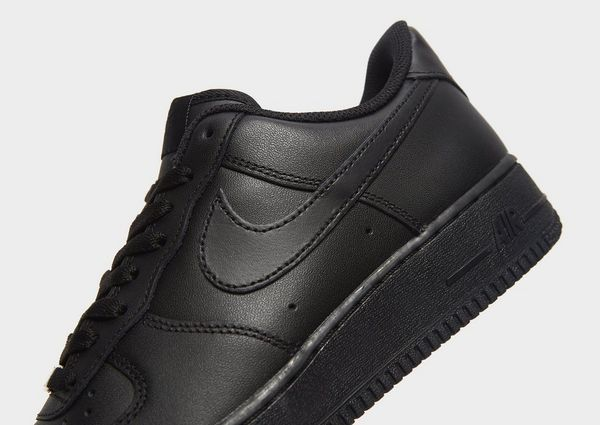 089fbd2d699f Nike Air Force 1 Low | JD Sports
