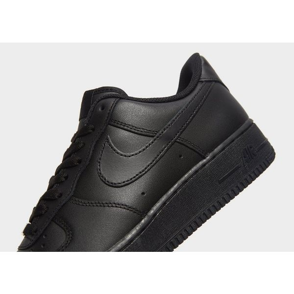 check out 53bb2 8edef ... NIKE Nike Air Force 1  07 ...