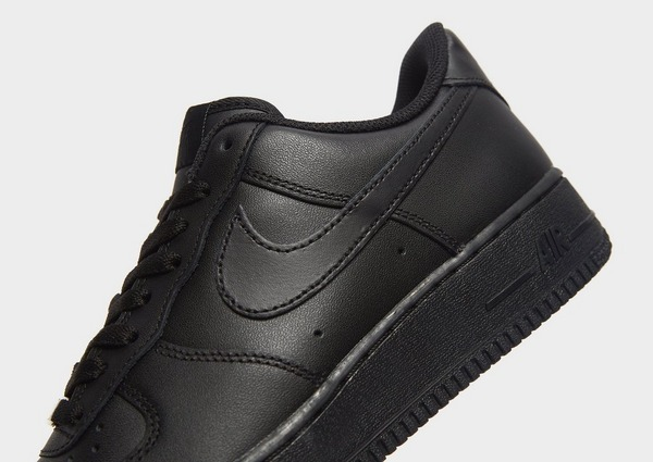 swag air force 1 outfits men