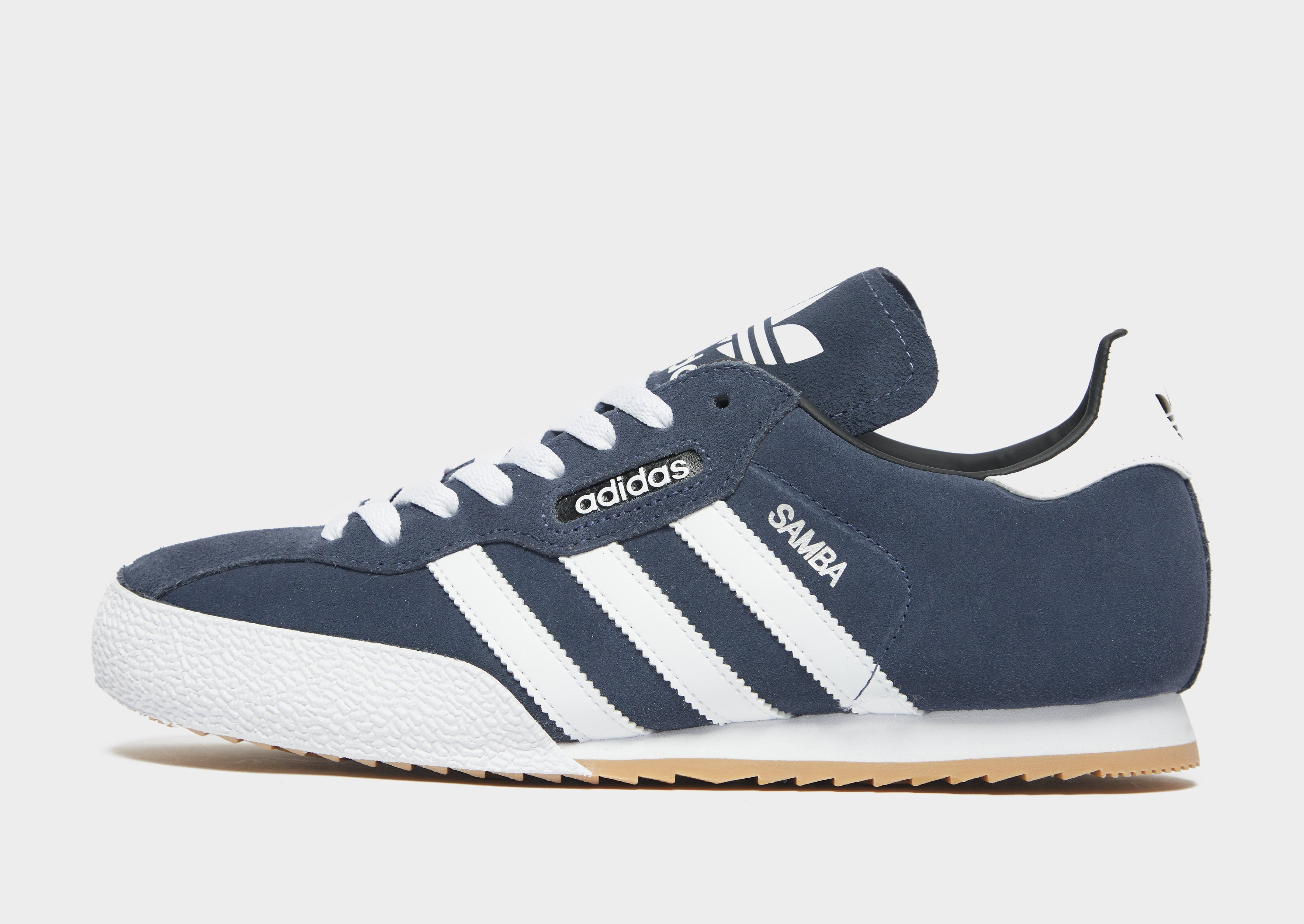 Renkliayaklar.net | Adidas sneakers, Adidas samba sneakers