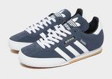 adidas Originals Samba Herren