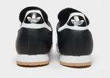 adidas Originals Baskets Samba Super Homme