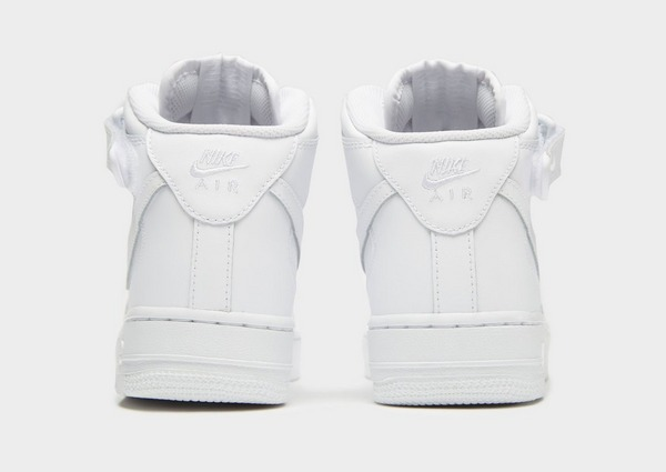 Nike Air Force 1 Mid júnior