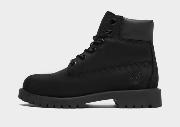 23d5f521f75 Timberland Icon 6-Inch Premium Boot Junior | JD Sports