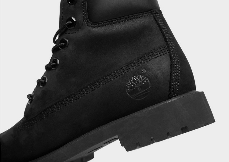 Timberland Bottines 6-Inch Premium Junior