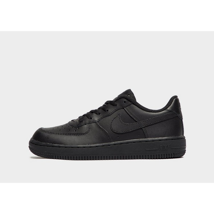 Nike Air Force 1 '07 LV8 Children