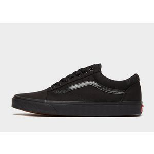 e860c305e6b6 Vans Old Skool