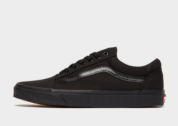 8347897c Vans Old Skool | JD Sports
