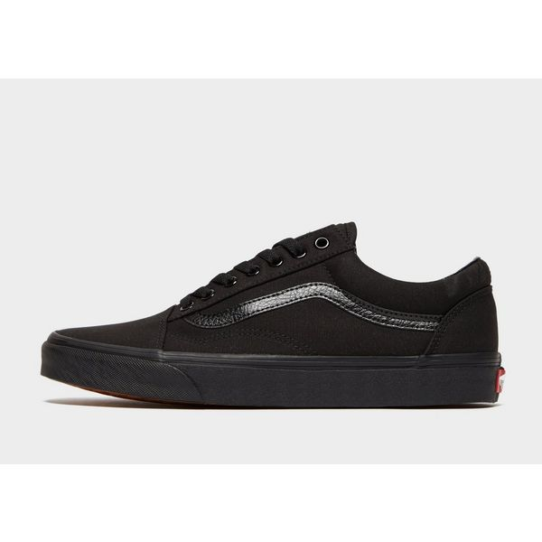 51f497b83c838 Vans Old Skool ...
