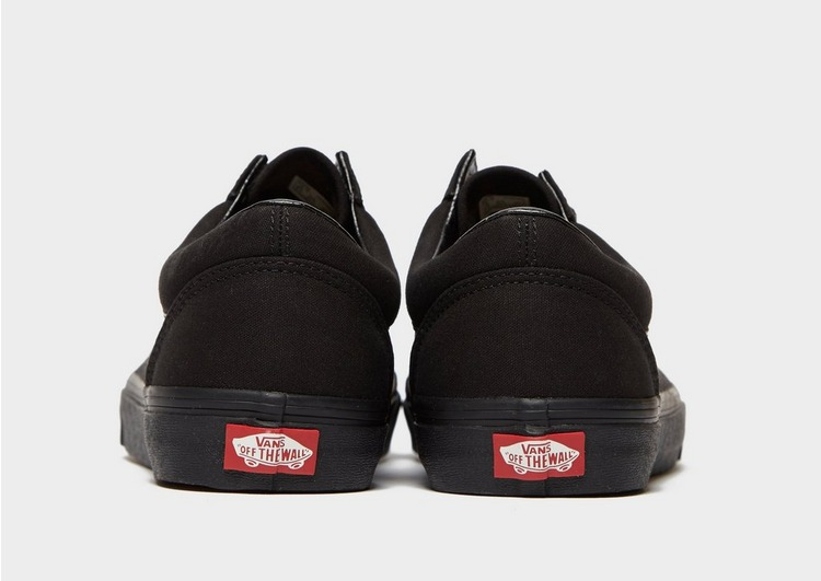 Vans Baskets Old Skool Homme
