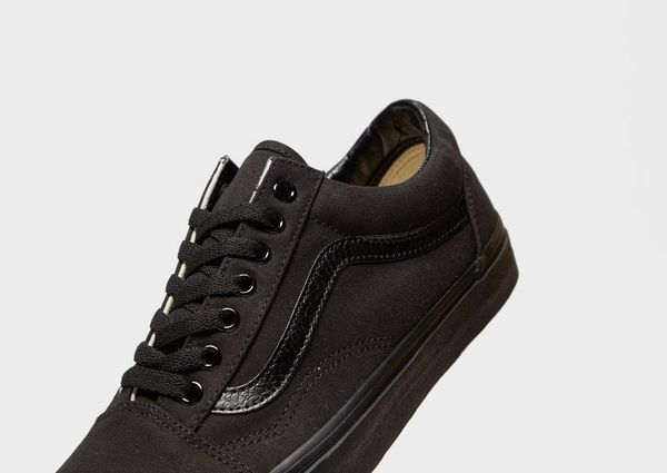 release date: da598 ff400 Vans Old Skool   JD Sports