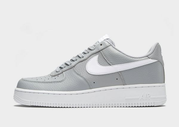 Nike Flyknit Trainer Pale Grey For Sale,Nike Air Force 1 Low Black Sale,FSR NIKE AirForce 1 low Air Force One UNISEX Crossover