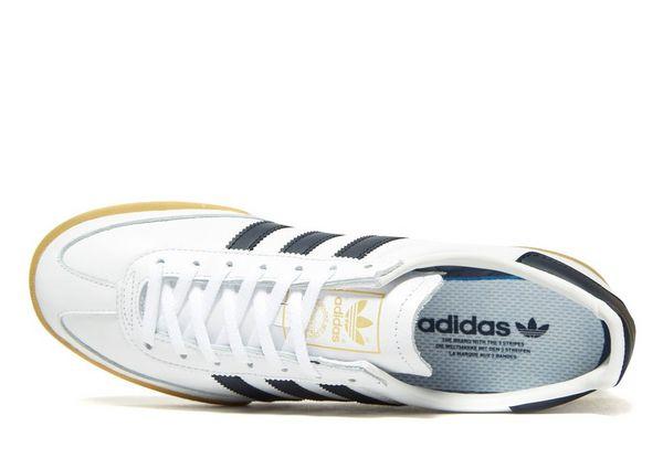 Adidas Original Jeans 6