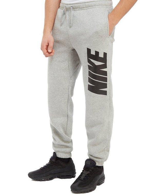 0cfd42083 Nike Club Joggers | JD Sports