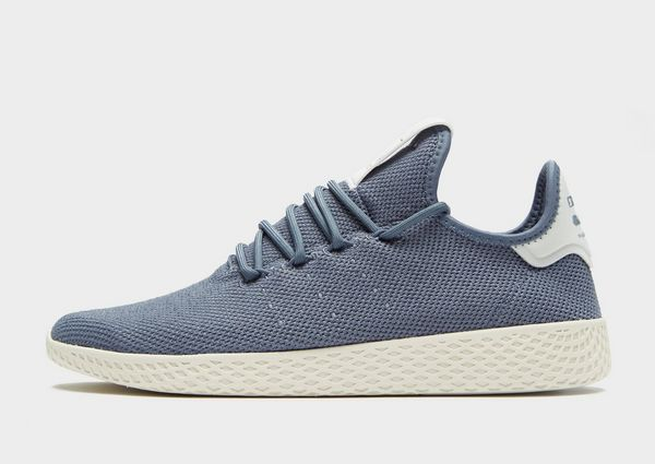 hot sale online eddda 4e2a8 adidas Originals x Pharrell Williams Tennis Hu