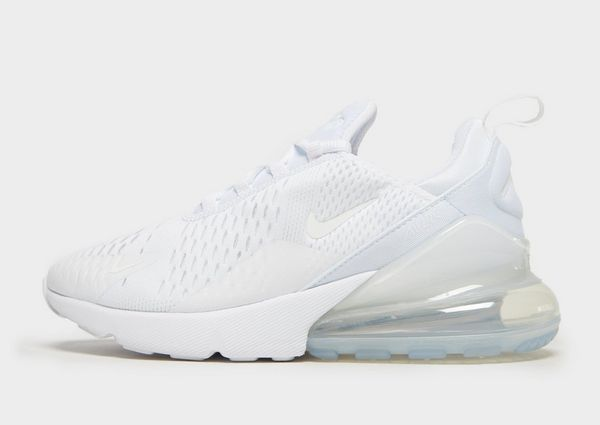 premium selection 9c225 97405 Nike Air Max 270 Women's Shoe | JD Sports
