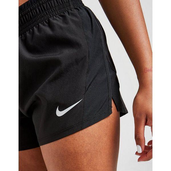 Nike Running 10k Mesh Shorts