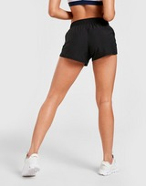 Nike pantalón corto Running 10k Mesh