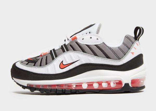 474031f64922 Nike Air Max 98 Women's   JD Sports