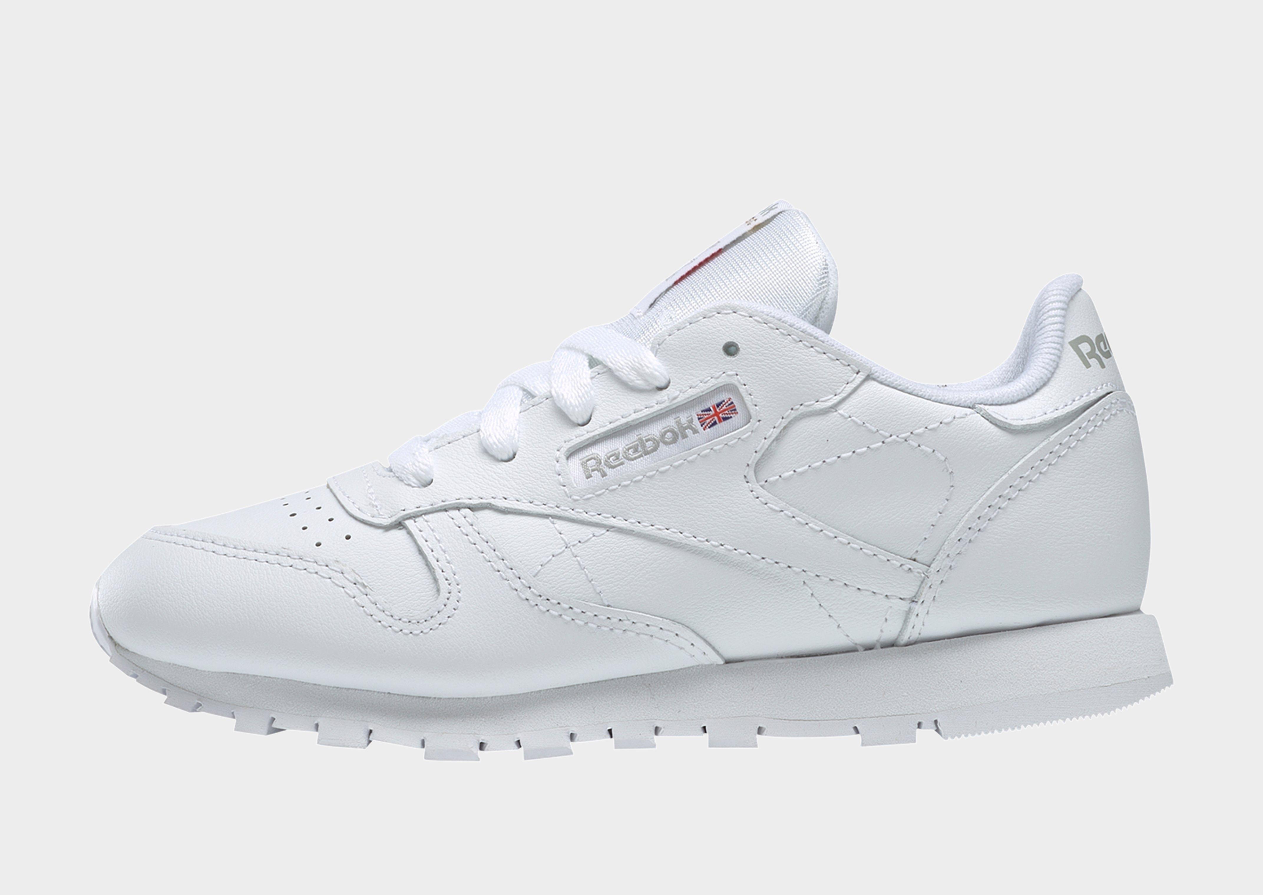 air max 97 noir et blanche femme Shop Clothing & Shoes Online