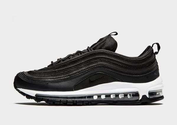 premium selection 105d6 33e08 Nike Air Max 97 OG Donna