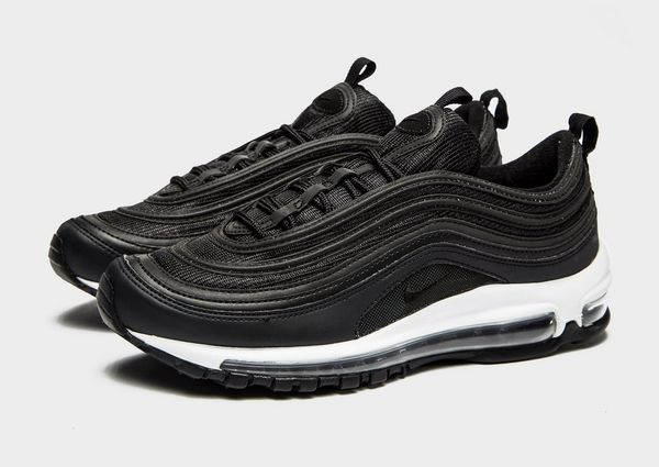 Nike Air Max 97 Og Womens Jd Sports