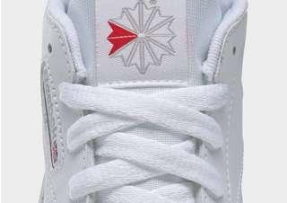 NIKE Nike Air Max 97 Women's Shoe