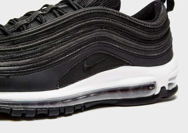 NIKE AIR MAX 97 OG DHGATE YouTube