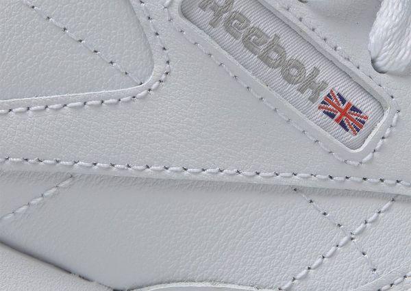 Nike Air Max 97 OG Women's