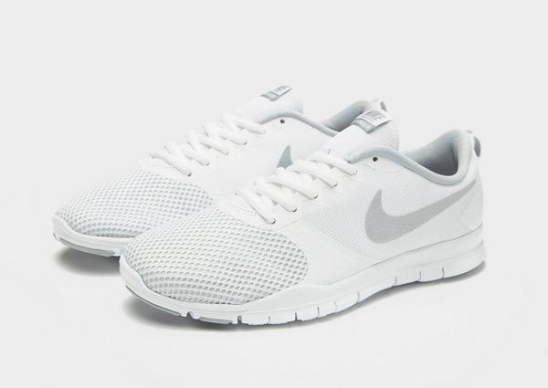 Nike Flex TR Essential Dam