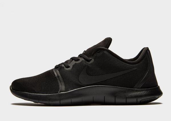 08856933a7 Nike Flex Contact | JD Sports
