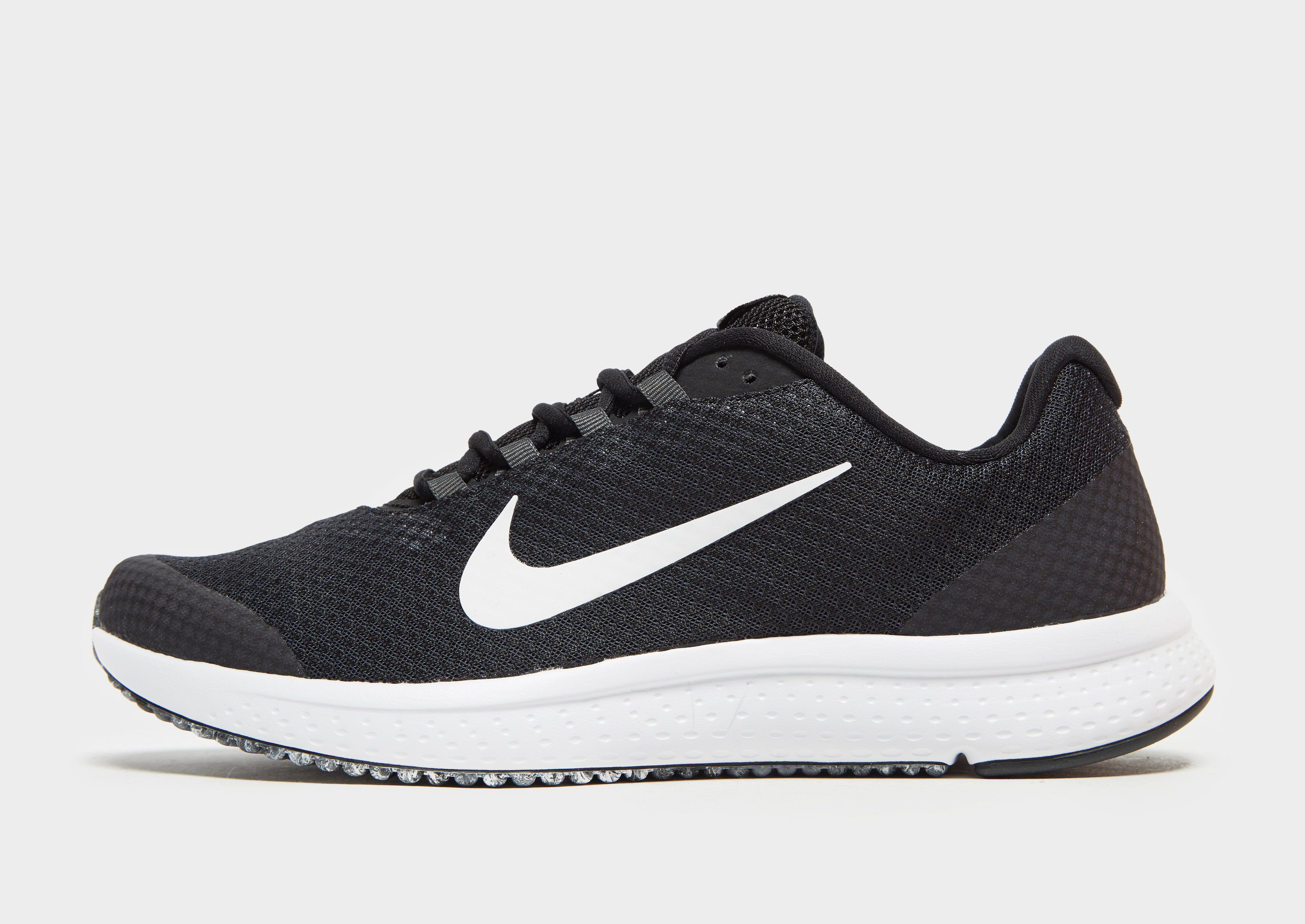 lowest price 5d7cb a666f Nike Run All Day 2   JD Sports