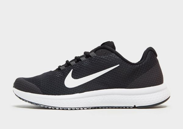 lowest price 6c544 9fb0e Nike Run All Day 2   JD Sports